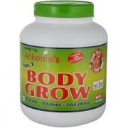 ANKERITE NO.1 BODY GROW 1 KG