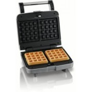 Farberware 75YGCT7CQXUQ Waffle Maker