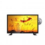 Akai AKTV246DT TV LED 24