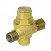 Sievert 309122 Propane 2 Bar Gas Regulator