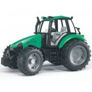 Bruder traktor Deutz Agrotron 200 / 1:16