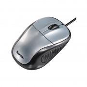 Mouse Hama AM100 Argintiu