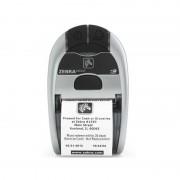 Imprimanta mobila termica Zebra IMZ220 USB+Bluetooth