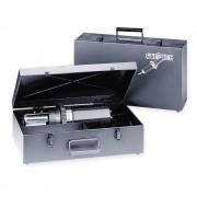 Steinel fém koffer HG 4000/5000-hez, üres
