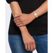 Aleksander Sternen Damenuhr mit Flexband female ca.19 cm