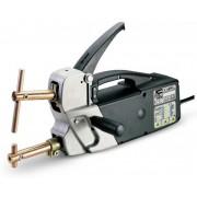 Aparat de sudura in puncte Telwin DIGITAL MODULAR 400, 400 V