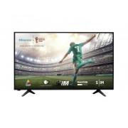 """HISENSE Tv hisense 32"""" led hd ready/ 32a5100/ 2 hdmi/ 1 usb/ dvb-t2/t/c/s2/s"""