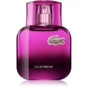 Lacoste Eau de Lacoste L.12.12 Pour Elle Magnetic eau de parfum para mujer 25 ml