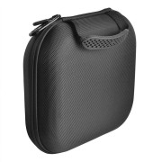 Portable Headphone Storage Case For B&O BeoPlay H4 H6 H7 H8 H9 Headphone Case Bag Earphone Cover