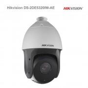 Hikvision DS-2DE5320IW-AE 3Mpix IR do 150m