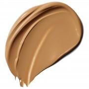 Estee Lauder base de maquillaje para rostro y cuerpo con FPS15 Estée Lauder Double Wear Maximum Cover Camouflage Makeup (30ml) - 4W2 Toasty Toffee