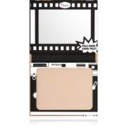 theBalm Photobalm base de maquillaje en polvo tono Lighter Than Light 9 g