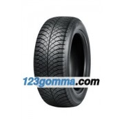 Nankang Cross Seasons AW-6 ( 195/65 R15 95V XL )