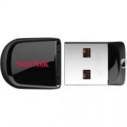 SanDisk Cruzer Fit 16GB - USB Flash Drive