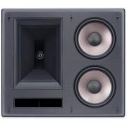 Klipsch Kl-650-Thx-L Fg