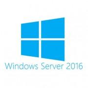 HP Microsoft Windows Server 2016 Datacenter Ed