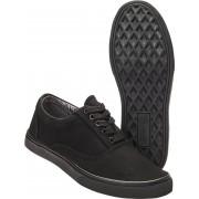 Brandit Bayside Zapatos Negro 36