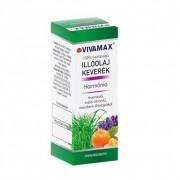 Vivamax harmónia illoolaj 2x10ml - GYVI1