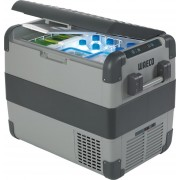 Frigider Auto Dometic/Waeco CFX-035