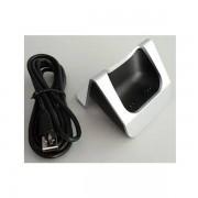 Alcatel Carregador simples para Alcatel Dect 82xx