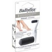 Rezerve BABYLISS H700E Exfoliate