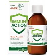 Erba Vita Immun Action Fluido Junior