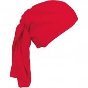 Kariban Dames haarband