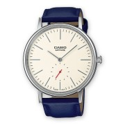 Дамски часовник Casio Collection - LTP-E148L-7AEF