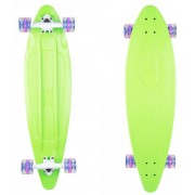 Longboard luminat Worker Pike 36""