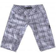 pantaloni scurți femei FUNSTORM - flăcăiași pantaloni scurți - 18