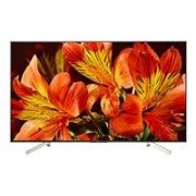 "Sony FW-49BZ35F - 49"" Klass BRAVIA Professional Displays LED-TV"