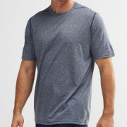 Camiseta Under Armour Threadborne