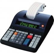 Ispisni stolni kalkulator Triumph Adler TA 1121 PD Eco Crna Zaslon (broj mjesta): 12 strujni pogon (Š x V x d) 210 x 80 x 310 mm