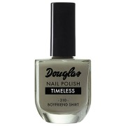 Douglas Collection Nagellack Timeless 10.0 ml