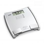 Body fat & body water monitor Laica PL8032