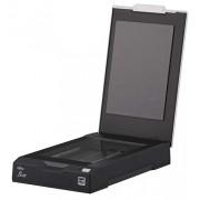 Fujitsu fi-65F Flatbed Card Scanner