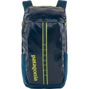 Patagonia Black Hole Pack 25L crater blue CTRB