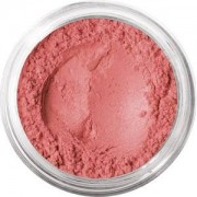 bareMinerals Face Makeup Rouge Rouge Vintage Peach 0,85 g