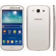 Samsung Galaxy S3 Neo i9301 mobilni telefon