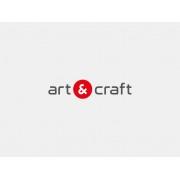 Avinity Câble audio à fibres optiques, fiche mâle ODT (Tosli