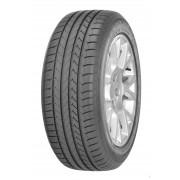 Goodyear Efficientgrip 215/60 R16 95H