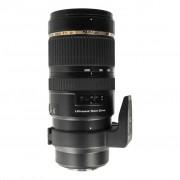 Tamron 70-200mm 1:2.8 AF SP Di USD für Sony & Minolta Schwarz refurbished