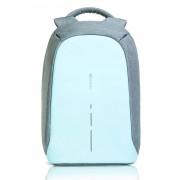 XD Design Bobby Compact anti-diefstal rugzak - Pastelblauw