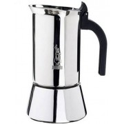 Bialetti venus stainless 10 cup