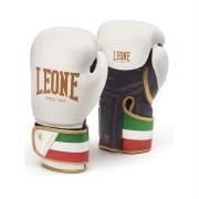 Bokserske rukavice ITALY '47