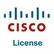 L-LIC-CT5508-100A