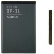 Nokia Asha 303 Batterij origineel BP-3L
