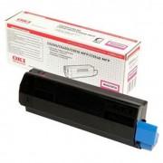 Toner OKI C5250/5450/ 5510MFP/ 5540MFP (3K) Magenta - 42804546