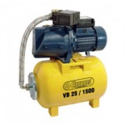 Hidrofor ELPUMPS VB25/1500