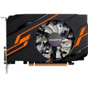 Placa video GIGABYTE GeForce GT 1030 OC 2GB GDDR5 64bit